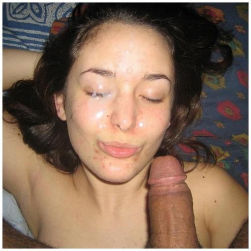 Plan sexe pour une cochonne brune qui la baise torride